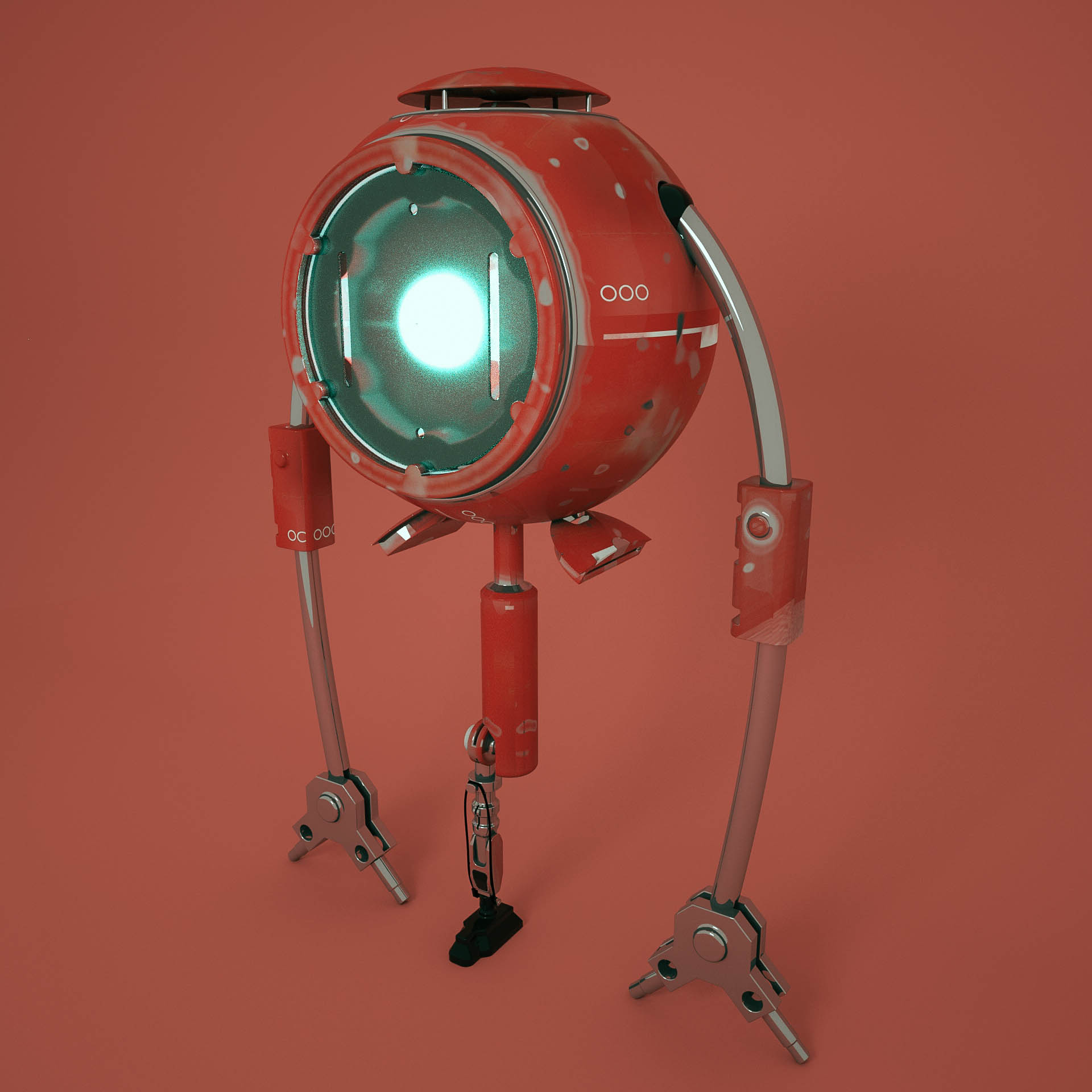 Robot_8-1-5