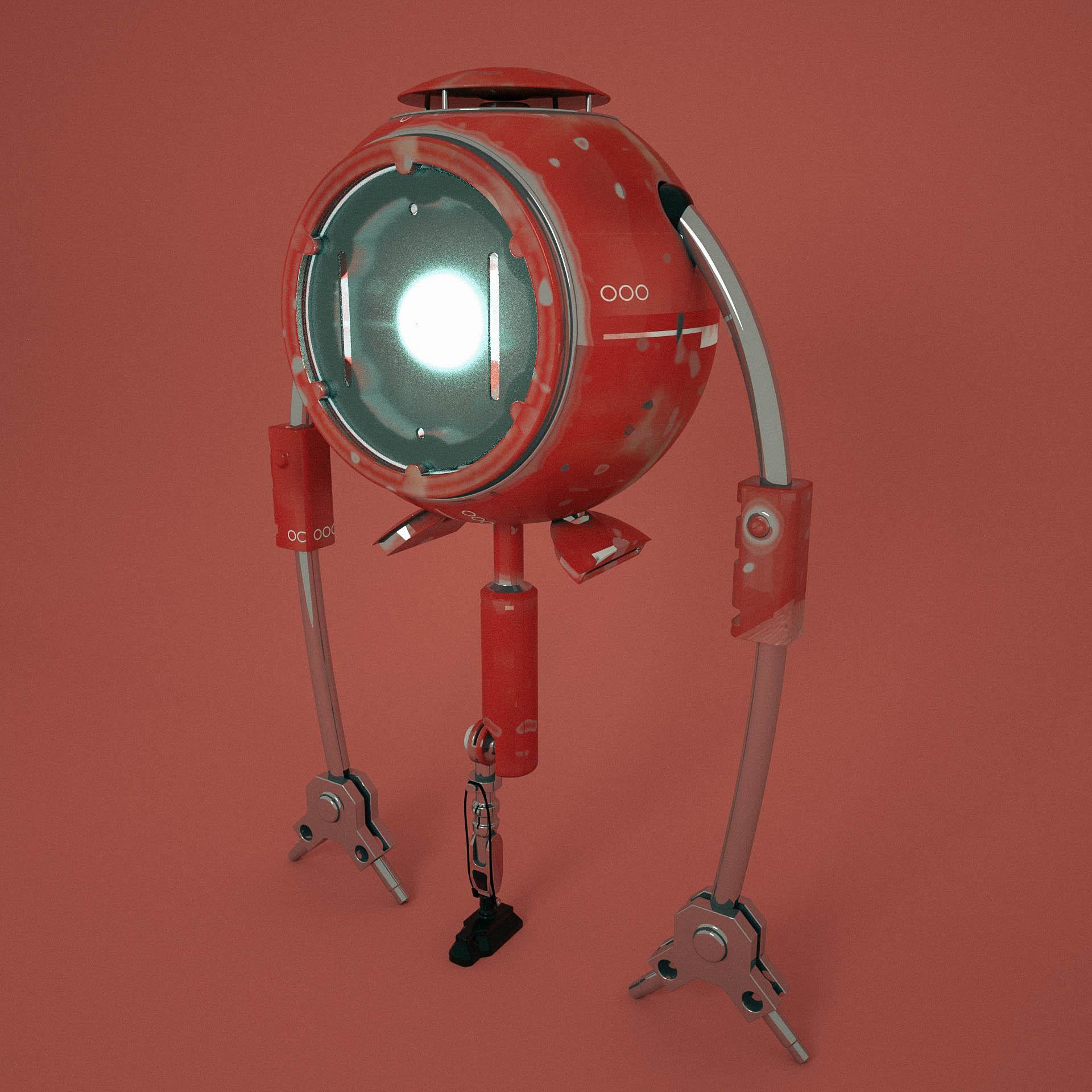 Robot_8-1-2