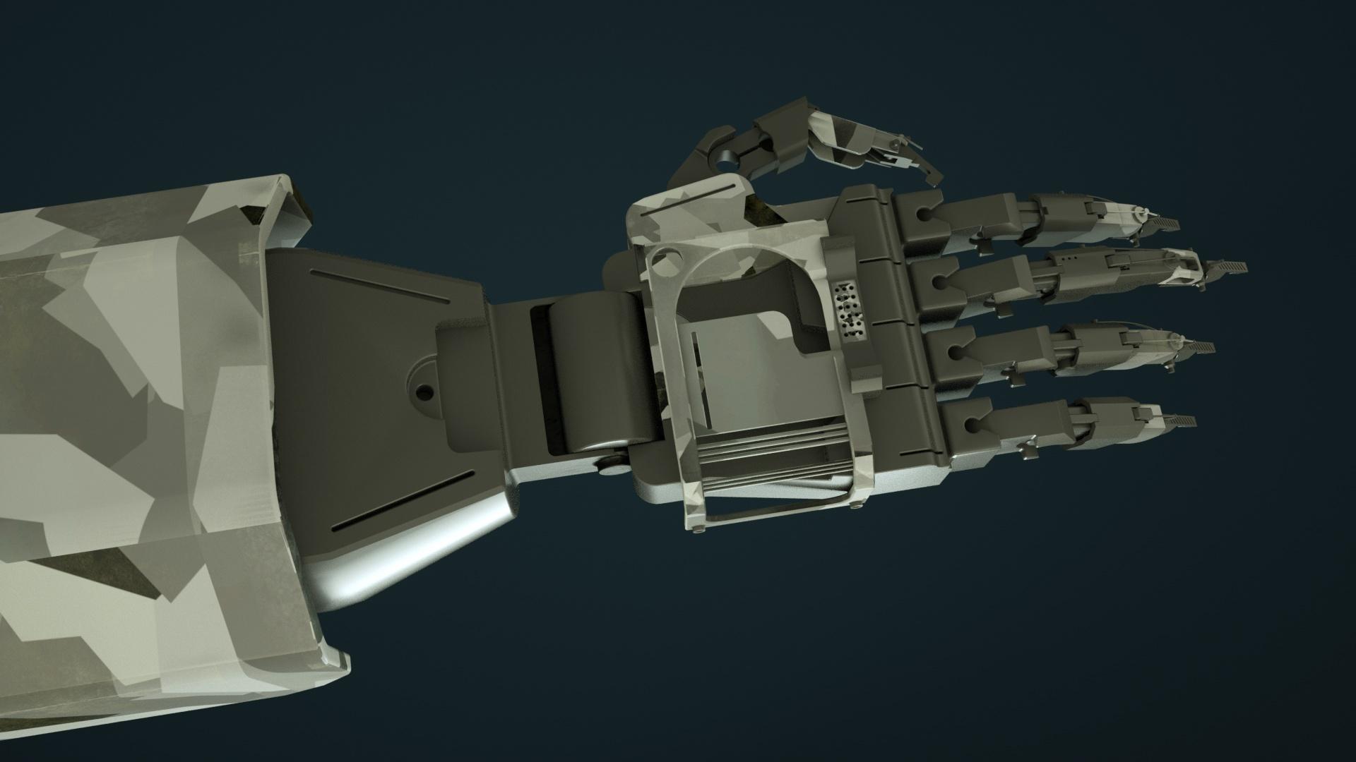 arm_12