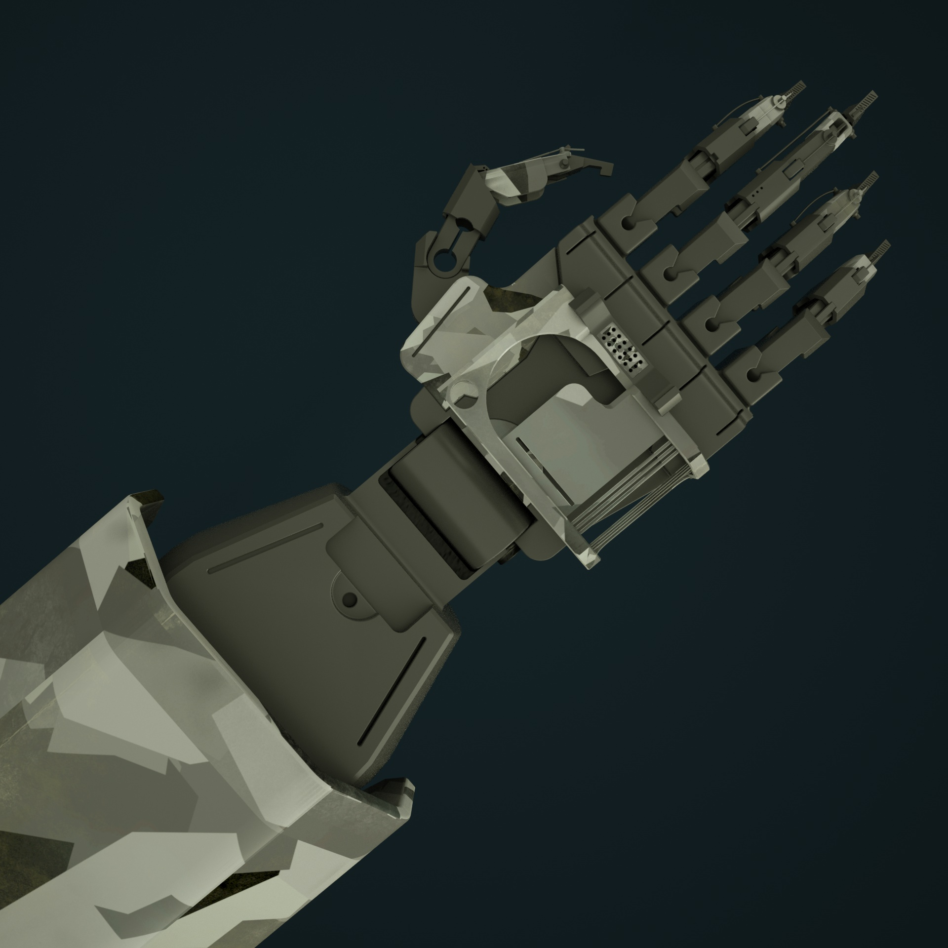 arm_8