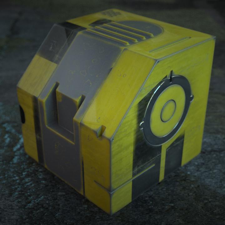 box_2square