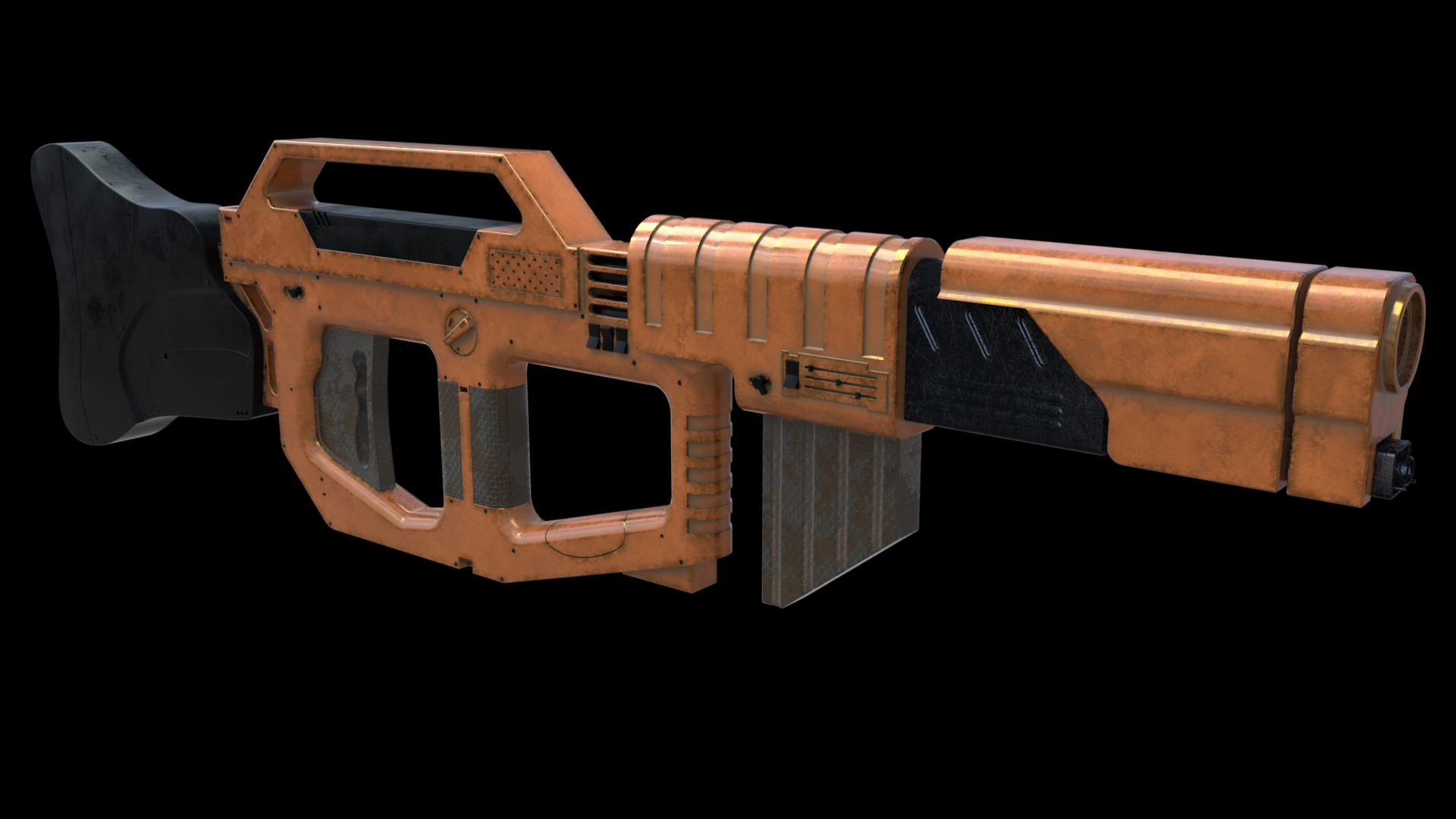 weapon_31