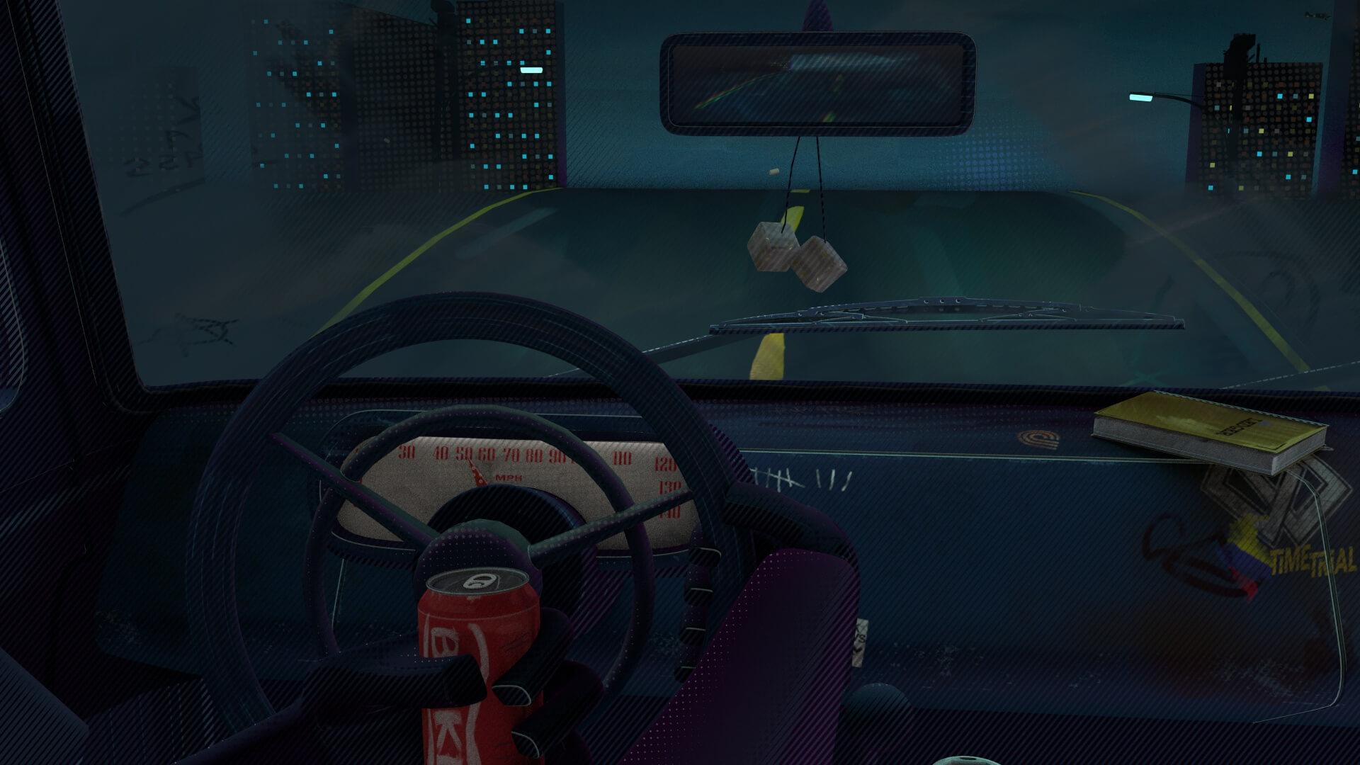 Car Pass 1_0209